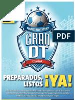 GranDTXV-grandtblog