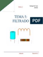TEMA5_RECTIFICADORES