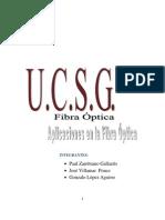 FIBRA ÓPTICA doc