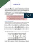 PROTOCOLO DE MANCHESTER (SES-MG)- INTRODUÇÃO