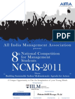 NCMS 2011 Poster (1)