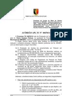 04878_10_Citacao_Postal_nbonifacio_APL-TC.pdf