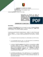 05066_10_Citacao_Postal_llopes_APL-TC.pdf