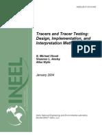 Test Tracerrrrrr
