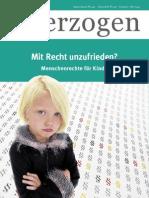 unerzogen-1-2008