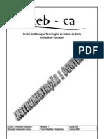 apostila_instrumentacao_controle