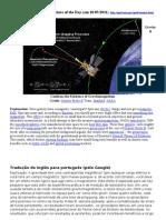 gravitoastronomia