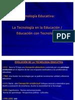 educacintecnolgica-090730232302-phpapp02