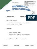 Ciencia y Ambiente