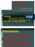 DCI 4. formacionhistorica