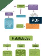 MAPAS DE ADMON