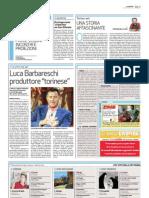 Torino 7 di La Stampa