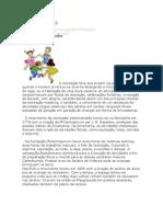 História_da_Recreação.e_classificação_de_atividades