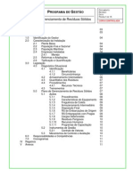 Microsoft Word - PROG PGRS