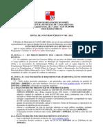 Edital de Concurso_canguaretama