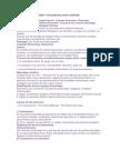 MEDICINA LEGAL TEMA 4 y 5