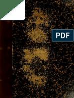 Ceillier, Bauzon, Rondet. Table générale des matières contenues dans les XIV volumes de l'Histoire générale des auteurs sacrés et ecclésiastiques. 1868. Tomus 2.