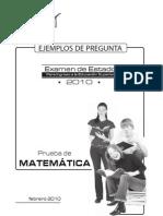 AC_EP_Matematicas_2010