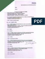 programação IV ENAPEC