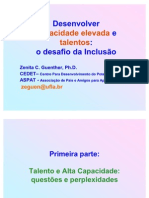 zenita_guenter_apresentacao