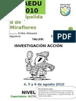 Investigacion+Acci%c3%93n Separata+1