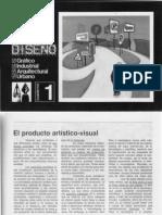Acha_Teoría diseñoCap10001