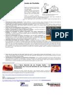 055 - Arquitetura Corporativa e Gestão de Portfolio de Projetos