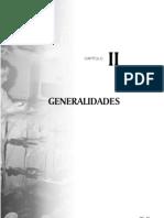 Método físico-químico (IAL) - cap2_Generalidades