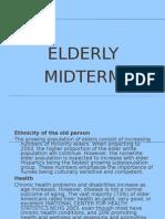 Midterm Powepoint