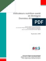 Indicateurs_nutritionsante