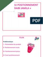 RAIBI