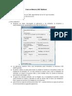 MultibootUSBWindows7XPUbuntu11.04
