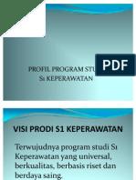 PROFIL S1 KEP.