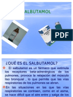 SALBUTAMOL.2011-1