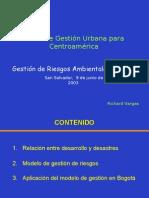 presentacion_GESTION