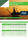Ambit Engineering Salary Index WA April 2011[1]