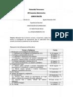 InvestigacionOperacionesAgo2011