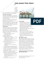 POW-0046 Offshore Platforms_Rev3 Low