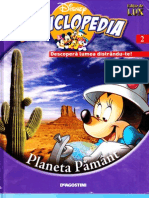 Enciclopedia Disney 2