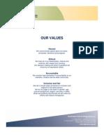 Qld Voice Brochure E-mail Version
