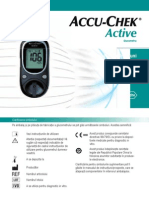 Manual de Instructiuni Accu-Chek Active LCM_26.08
