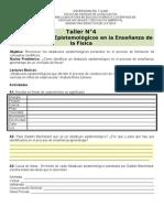 Taller 04