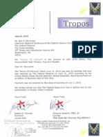 4 Bernanke Notice of Default July 2010 1