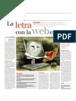 Oh - El Comercio (1)