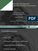 Web_GIS