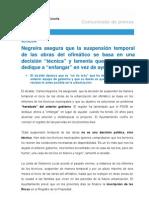 (01-08-11) ALCALDÍA_Ofimático