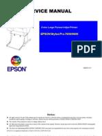 Epson7600_9600