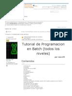 Dos PDF