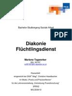 3PRX2_Diakonie_Tagwerker(3)