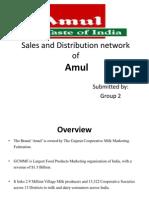 Amul_grp2